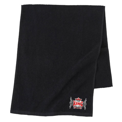Best Mens Gym Towel: Gym Towels