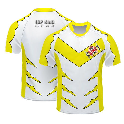 866007515b3 Design Your Own Rugby Shirt, Rugby Shorts | Rugby Football Wear ...